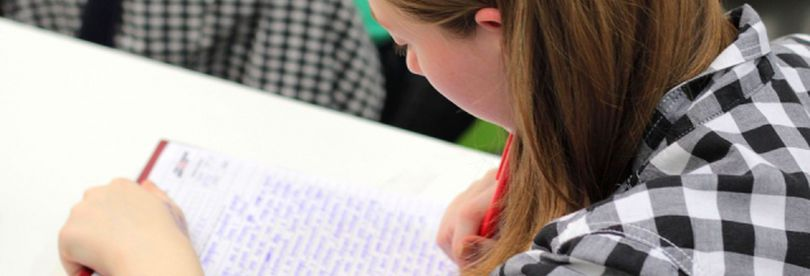 IELTS Sınav Hazırlık Programı