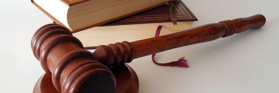 Hukuk İngilizcesi / Legal English