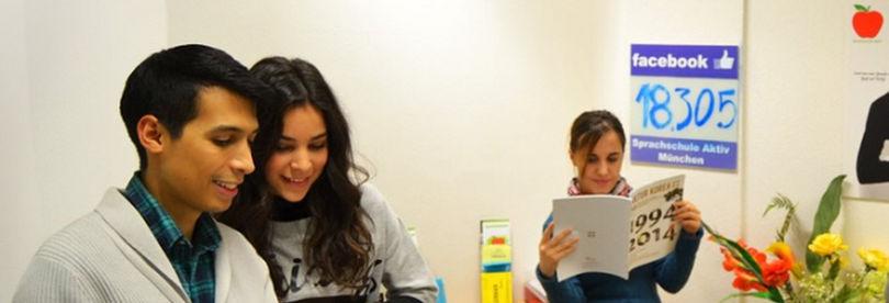 Yabancılara Türkçe Eğitimi